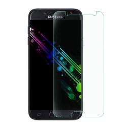 2-Pack Samsung Galaxy J4 2018 - Härdat Glas Skärmskydd