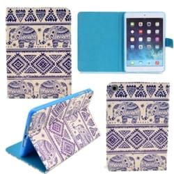 Elefanter - Fodral för iPad Air