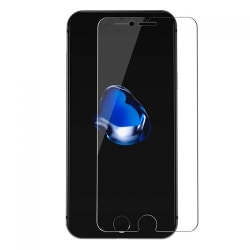 Extra Starkt Härdat Glas iPhone 6/6s/7/8 Skärmskydd HD