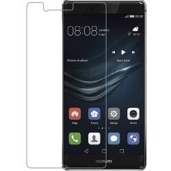 2-Pack Härdat Glas Huawei P9 Skärmskydd