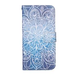iPhone 11 Plånboksfodral Slim Design