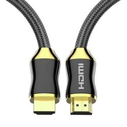 HDMI 2.0 Kabel Ultra HD 4K 3D 2160p 5 m