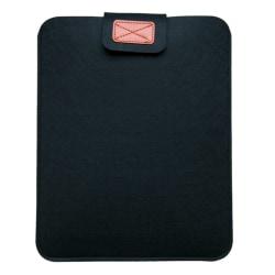Datorfodral till Macbook Air 11, HP Envy 13, HP Spectre 13 Svart
