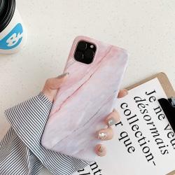iPhone 12   Marmorskal  multifärg