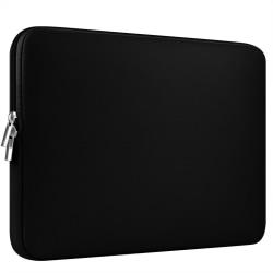 MacBook Pro 13 Tum 2020 Datorfodral Svart