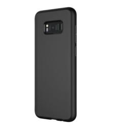 Mattsvart skal till Samsung Galaxy S8 Black