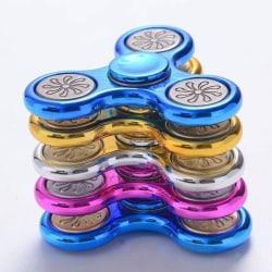 Fidget Spinner 3-pack