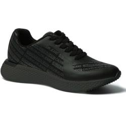 Artay Black Black 7