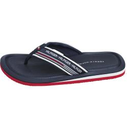 Corporate Comfort Beach Sandal White White 44