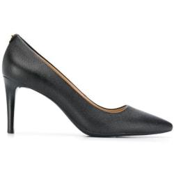 Dorothy Flex Pumps High Heels Black 4.5