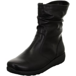 Merano St Hs Black 3.5