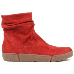 Om St High Soft Red 5