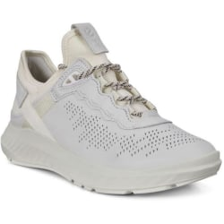 St.1 Lite W Trainers White 6
