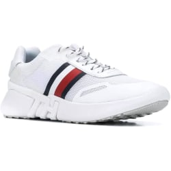 Tommy Sporty Runner Sneakers White 4