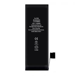 iPhone 5S Batteri Högsta kvalité - CE-märkning.