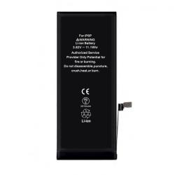 iPhone 6 Plus Batteri - Högsta kvalité - CE-märkning.