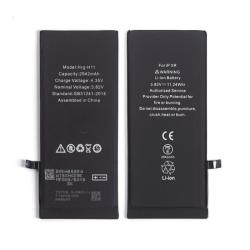 iPhone XR Batteri 2942mAh