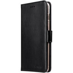 Melkco Fodral iPhone 6 Plus / 6S Plus / 7 Plus / 8 Plus - Svart
