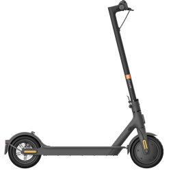 Xiaomi Mi Electric Scooter 1S - Elscooter