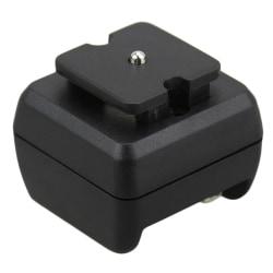 Blixtskoadapter Standard - synkuttag 3.5mm JSC-2