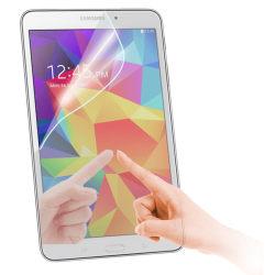 Displayskydd Galaxy Tab 4 (8.0) - Spegel