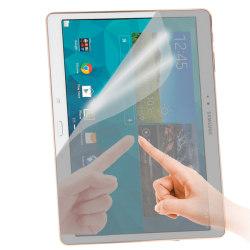 Displayskydd Galaxy Tab S 10.5 - Spegel