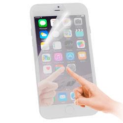 Displayskydd iPhone 6/6S PLUS - Transparent