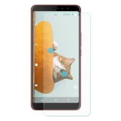 Enkay Displayskydd 9H för HTC U11 EYEs (Plus)
