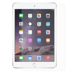 Enkay Displayskydd 9H för iPad Mini 1/2/3
