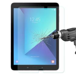 Enkay Displayskydd 9H för Samsung Tab S3 9.7 T820/T825