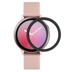 Enkay Displayskydd för Galaxy Watch Active 40mm