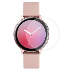 Enkay Displayskydd för Galaxy Watch Active / Active 2 40mm