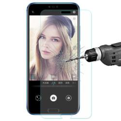 Enkay Displayskydd för Huawei - Av härdat glas 9H