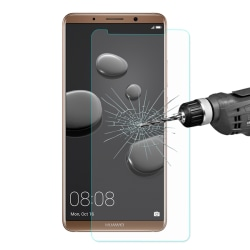 Enkay Displayskydd för Huawei Mate 10 Pro - härdat glas 9H