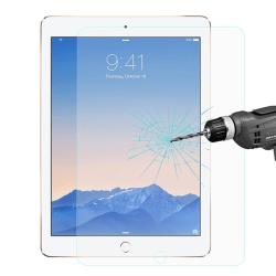 Enkay Displayskydd för iPad Air - Av härdat glas 9H