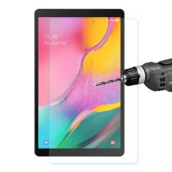 Enkay Displayskydd för Samsung Galaxy Tab A 10.1 (2019) 9H