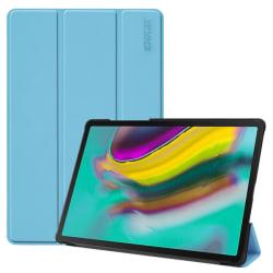 ENKAY Flipfodral för Galaxy Tab S5e 10.5 T720/T725