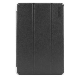 ENKAY Flipfodral för iPad mini 4