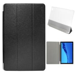 """Enkay Fodral för Huawei MediaPad M5 Lite 10.1"""""""