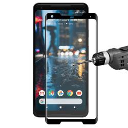 Enkay Heltäckande 3D Displayskydd 9H för Googgle Pixel 2XL