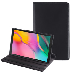 Fodral för Galaxy Tab A 10.1 (2019) - Roterbart