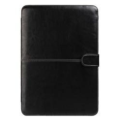 Fodral för MacBook Pro 13,3 tum A1278