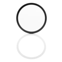 Haida Close-Up+4 Filter 55mm 55mm