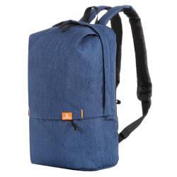 HAWEEL 10L Ryggsäck Unisex (Mörkblå) Mörkblå