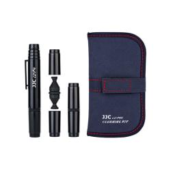 JJC CL-P4II Objektivrengöringspenna