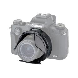 JJC Objektivlock för Canon PowerShot G1X Mark III