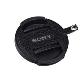 JJC Objektivlockshållare - För Sony ALC-F405S