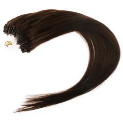 billigt äkta hår