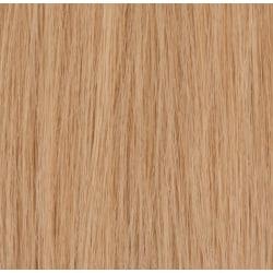 Mizzy Premium Single Drawn äkta hår Gloria-blond #27