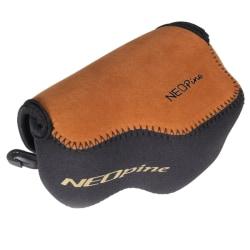 NEOpine Kameraväska för Sony A6000